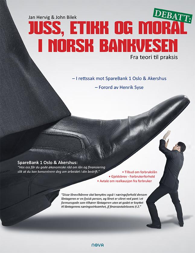 Debatt-juss-etikk-og-moral-i-norsk-næringsliv