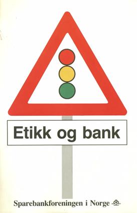 Etikk og bank Sparebankforeninge forside15cm